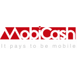 Marriage Care roll out MobiCash to enable charitable donations