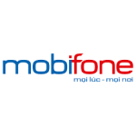 Mobifone Partners With Fortumo to Launch Carrier Billing on Google Play