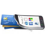 JAVELIN Unveils Mobile Wallet Analysis Model
