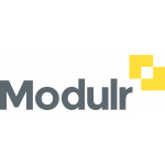 Modulr awarded £10m from Capability & Innovation Fund to transform how Accountants manage payments for SMEs