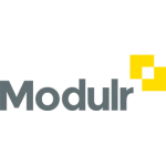 FCSA join forces with Modulr to stop payments being a barrier to growth