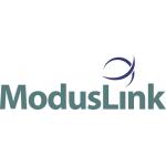 ModusLink's Subscription Solution Goes Live