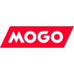 Mogo Launches New Digital Account on Journey to Build the Best Digital Banking Experience in Canada