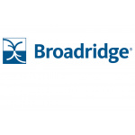 New Artificial Intelligence and Machine Learning Platform for Reconciliation, Matching and Exception Management Operations Introduced by Broadridge