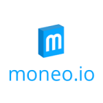 Announcing Moneo.io The Go-to Platform for Hand-picked Blockchain Talent