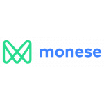 Monese and PrePay Solutions Join Forces to Deliver Europe's First Full Service Mobile-only Bank Account