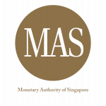 Singapore Consults on Robo-Advisor Rules