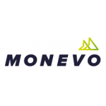 MONEVO LAUNCHES CUTTING EDGE PERSONAL LOAN API & TECHNOLOGY TO GIVE CONSUMERS PERSONALISED COMPARISON EXPERIENCE