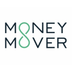 Money Mover Completes Ground-breaking Pilot with NatWest