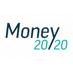 Payments and Tech Giants Predict the Future of Money at Money20/20 Europe
