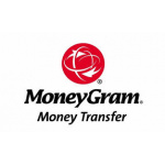 M&A Deal: MoneyGram and Ant Financial Enter the Amended Merger Agreement