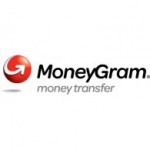 MoneyGram Foundation and Simon Says Give Set a New Guinness World Record