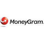 MoneyGram Considers Proposal of Euronet