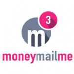Moneymailme Collaborates with Prepaid Financial Services to Launch Virtual and Physical Cards