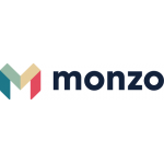 Monzo adds payments to its Android app