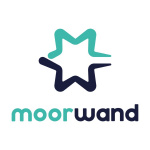 Moorwand inks deal with TWIGA Wallet for new card offering