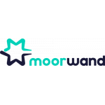 Moorwand and K Wearables partner to give away 300 free K Rings to fearless NHS staff