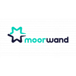 Luc Gueriane promoted to Moorwand board following accelerated company growth