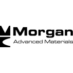 Morgan Advanced Materials chooses Tungsten to deliver AP efficiencies
