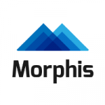 Morphis Delivers Live Cash-in-Transit Tracking for Android