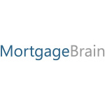 Mortgage Brain sees product numbers increasing and ESIS volumes stabilising