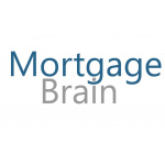 Mortgage Brain's Lendex Submission System progressing to plan