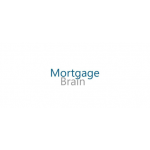 Mortgage Brain Announces New Criteria Live on Criteria Hub