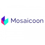 Mosaicoon Named as Facebook Marketing Partner to boost Video Content Marketing