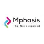 Mphasis Awarded U.S. Patent for its Artificial Intelligence (AI) System for Data extraction, aggregation & analysis