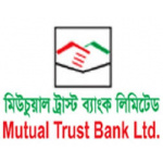 MTB introduces UnionPay to Bangladesh with support from Compass Plus