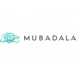 Mubadala Investment Company Acquires Verno Capital's Private Equity Advisory Unit