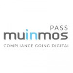 muinmos Partners with NorthRow to Offer Complete Automated Onboarding Solution