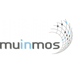 Former NetDania Markets CEO Joins RegTech Firm muinmos
