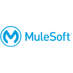 MuleSoft Sets New Standard for Successful API Strategies With Next Major Release of Anypoint Platform