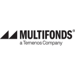 Multifonds Delivers New Single Investment Accounting Platform for Great-West Life