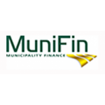 MuniFin in Helsinki is Successfully Advancing Its Competitive Offering with Acumen Treasury Platform
