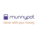 Munnypot Partners With YouDrive To Support Low Cost Financial Advice Services