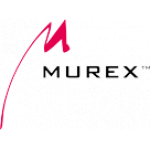Murex Launches New LIBOR Reforms Solution