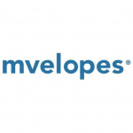 Mvelopes Launches Budget Makeover Program to Reshape Personal Finances in 10 Weeks