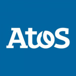 Atos RPA and AI Leader in Digital Banking According NelsonHall Research