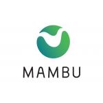 Nimble selects Mambu to power first steps towards pivot into mainstream digital banking