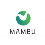 Goldbell Financial Services selects Mambu to power GEN investment platform