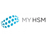 MYHSM Payment HSM as a Service Provides Building Block for ACI Worldwide's Cloud-Deployed Solutions