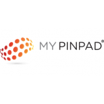 MYPINPAD Launches Innovative Authenticator Platform with AimBrain