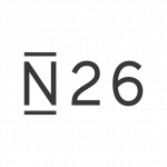N26 Introduces Metal Card for 'Global Generation'