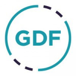 Global Digital Finance appoints Sandra Ro to the GDF Board of Directors