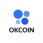 OKCoin Appoints Hong Fang CEO