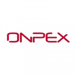 ONPEX Enables Moorwand to Meet Demand for Additional Financial Services