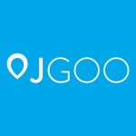 JGOO Partners with Feixue Huangdu Bringing British Heritage Closer to Chinese Digital Audiences