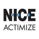 NICE Actimize Launches X-Sight, the Industry's First Financial Crime Risk Management Platform-as-a-Service Solution